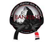 Bankens Mountain Martial Arts Academy